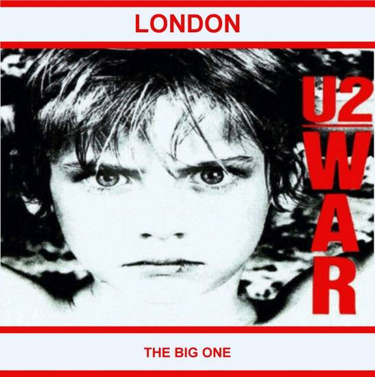 1983-12-18-London-TheBigOne-Front1.jpg
